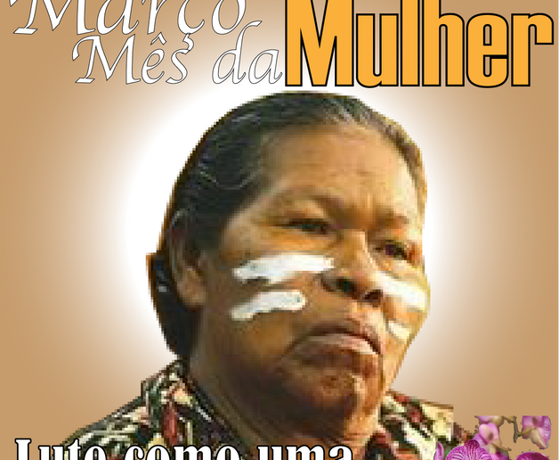 mulher 82.png