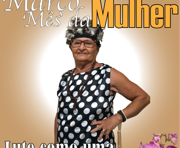 mulher 59.png