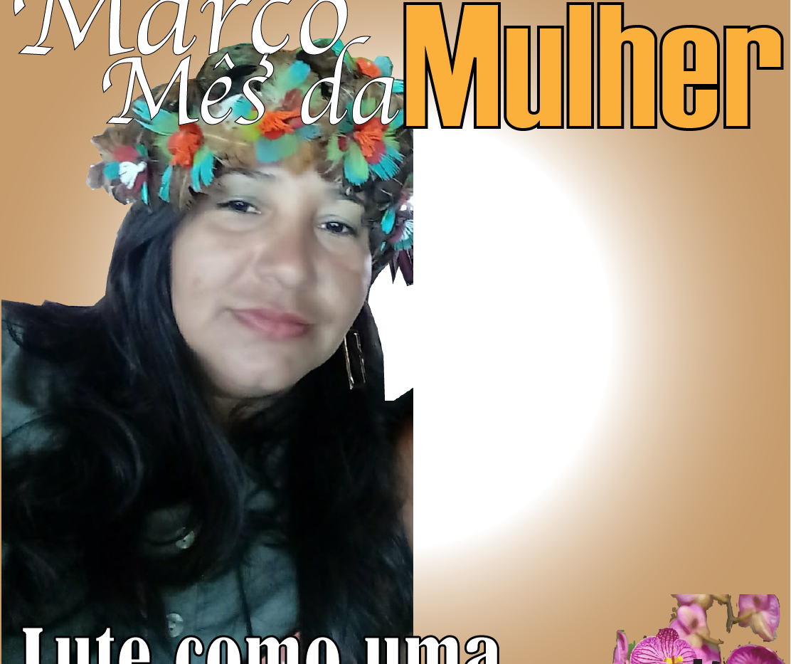 mulher 75.png