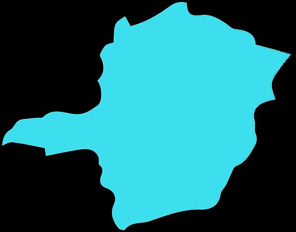 mapa MG.png