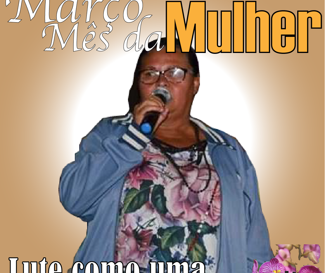 mulher 44.png