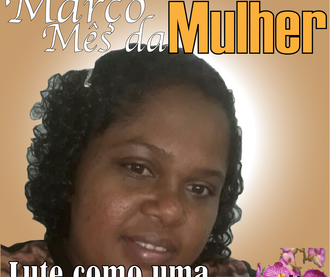 mulher 52.png