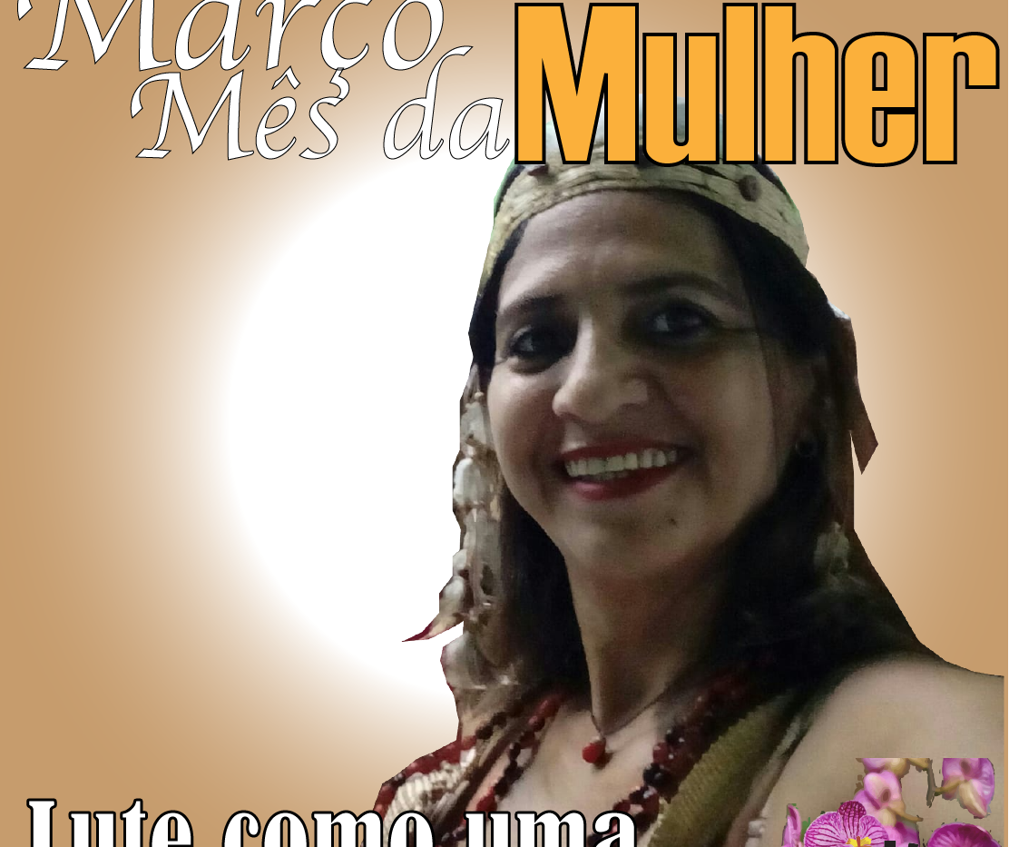 mulher 56.png