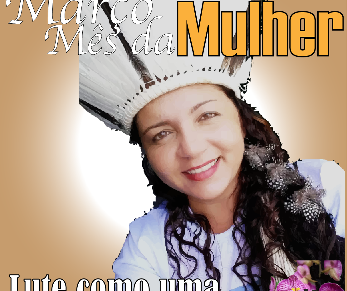 mulher 70.png