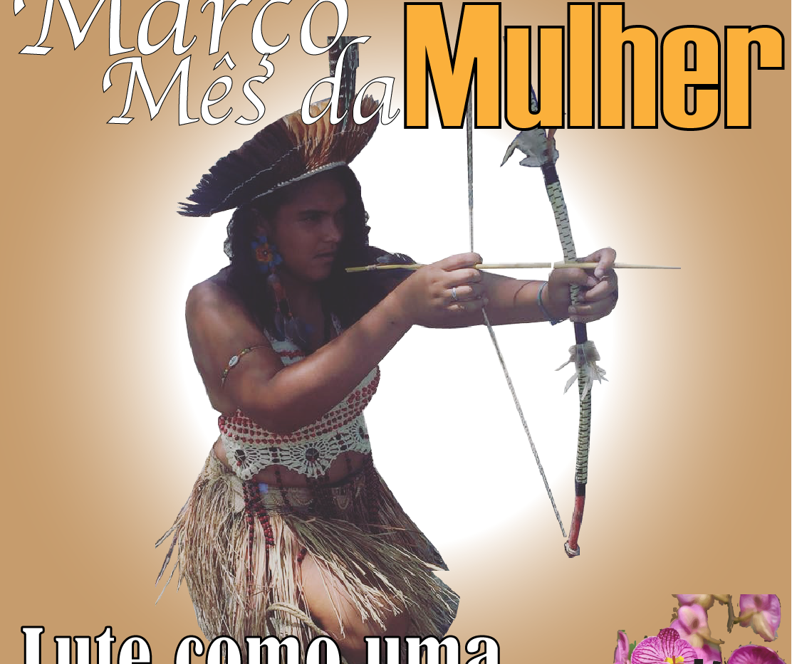 mulher 77.png