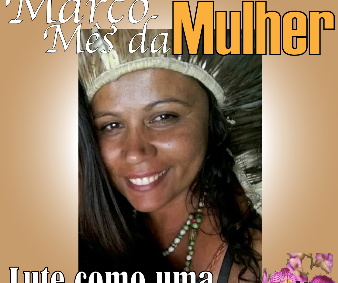 mulher 83.png