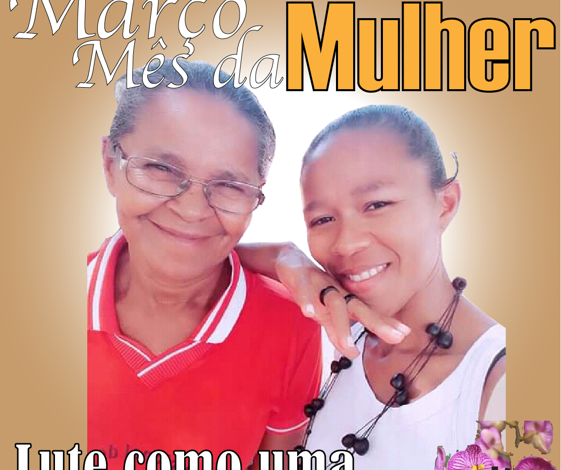 mulher 80.png