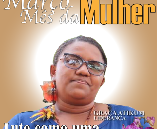 mulher 71.png
