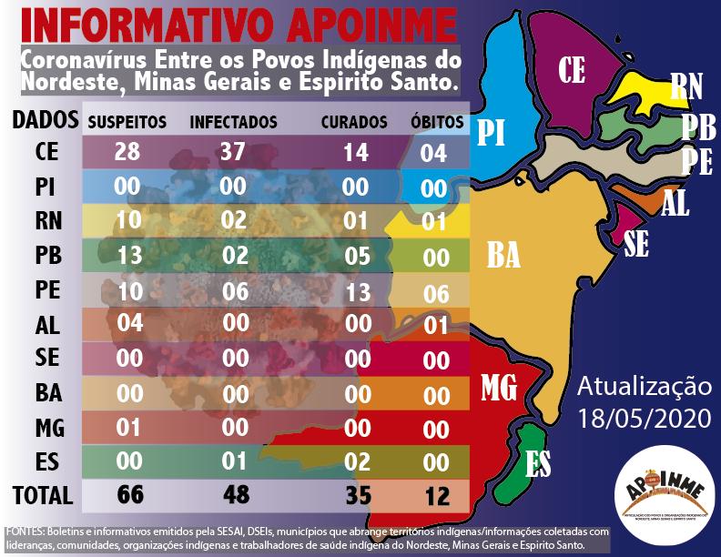 Mapa do Coronavirus 18.05.png