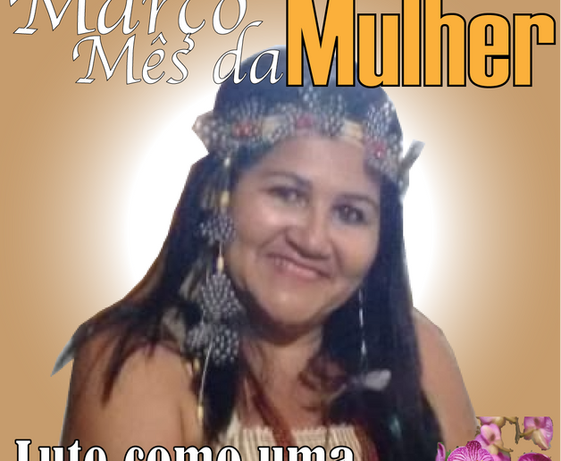 mulher 67.png