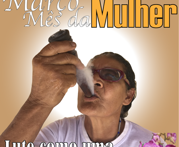mulher 54.png