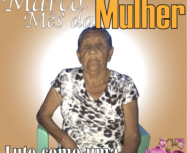 mulher 65.png