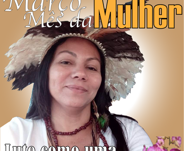 mulher 57.png