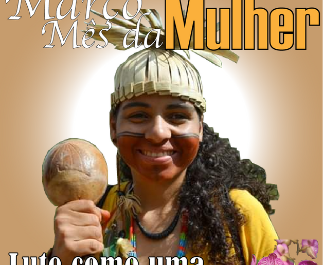 mulher 42.png