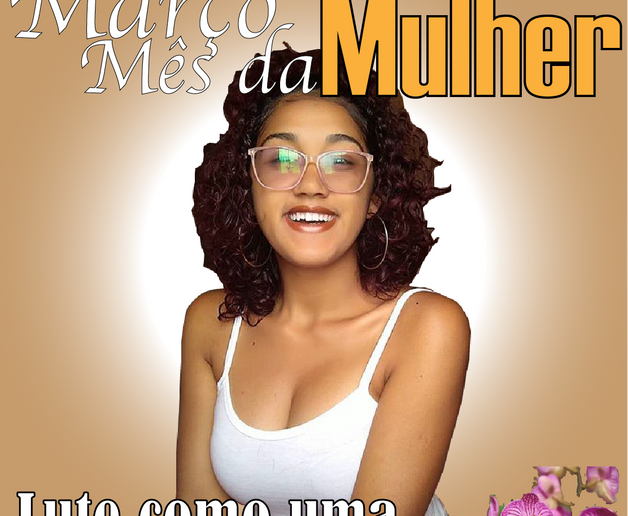 mulher 45.png