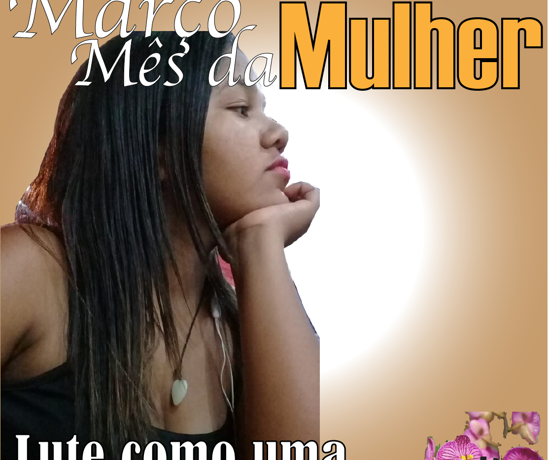mulher 69.png