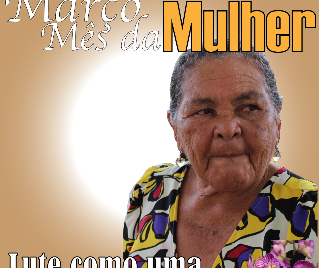 mulher 43.png