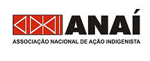 ANAI-Logo.jpg