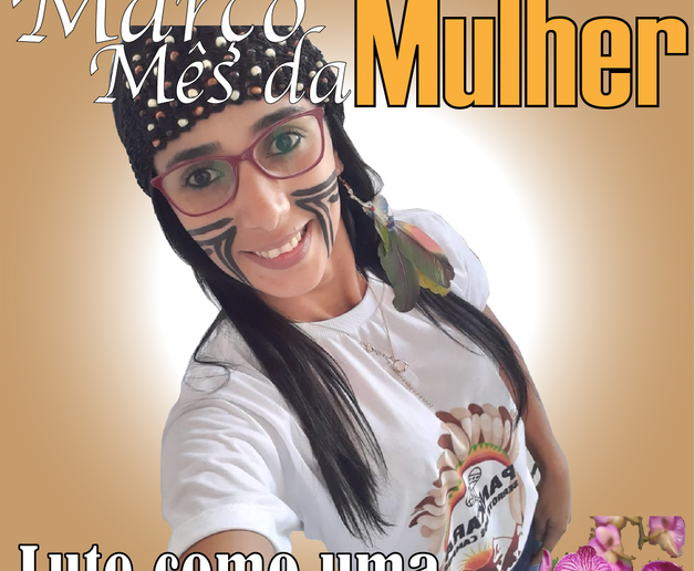 mulher 46.png