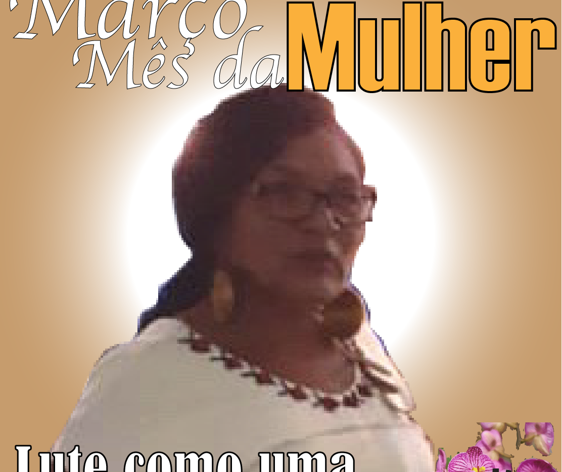 mulher 49.png