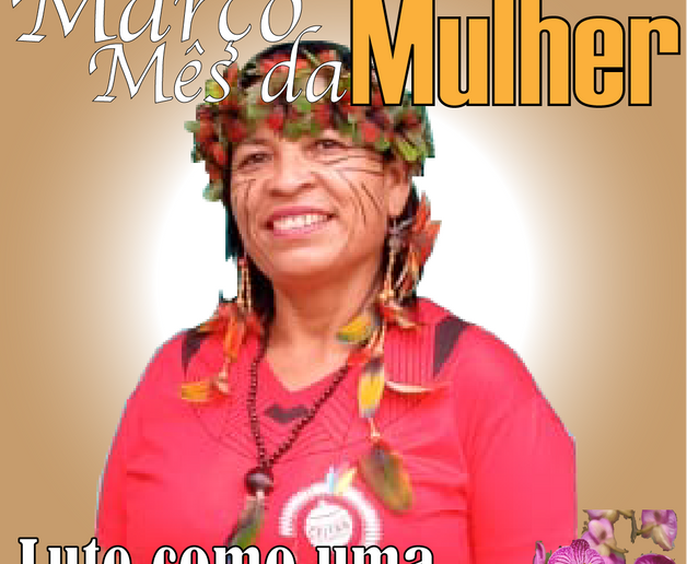 mulher 58.png