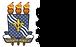 UFPB Logo.png