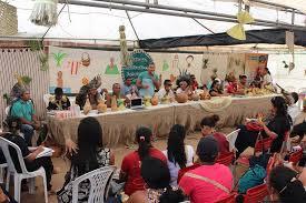 COPIPE se reune com secretário de educação de Pernambuco