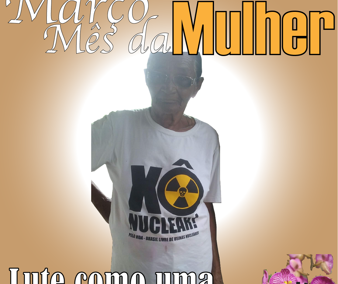 mulher 81.png