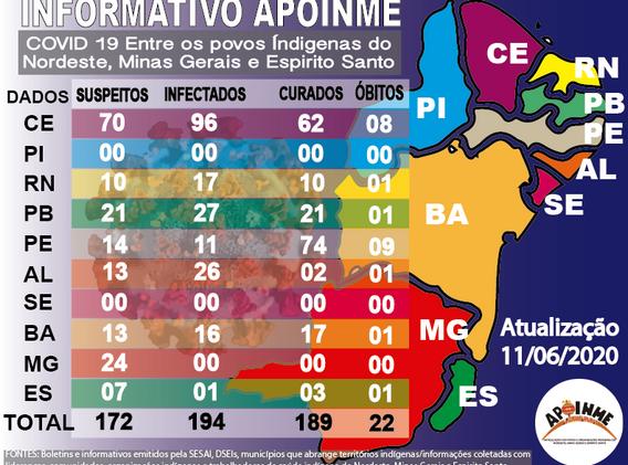 Mapa do Coronavirus 11.06.png