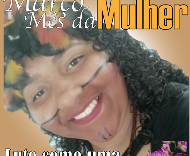 mulher 63.png