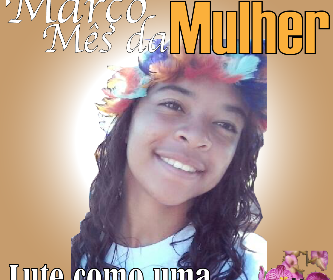 mulher 60.png