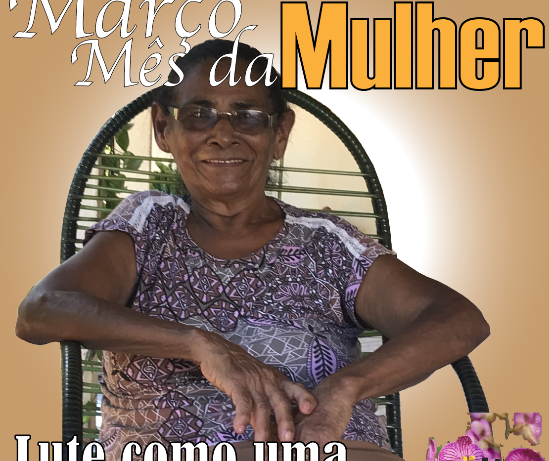 mulher 73.png