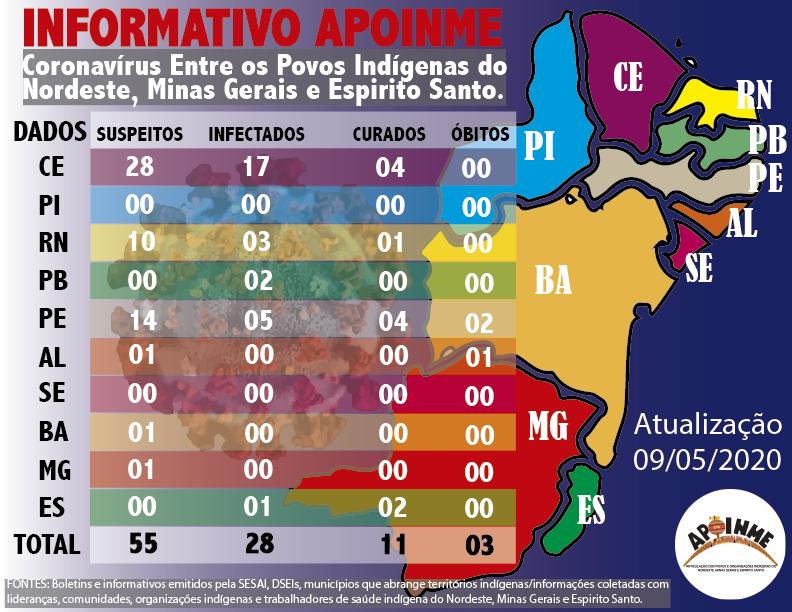 Mapa do Coronavirus 09.05.png