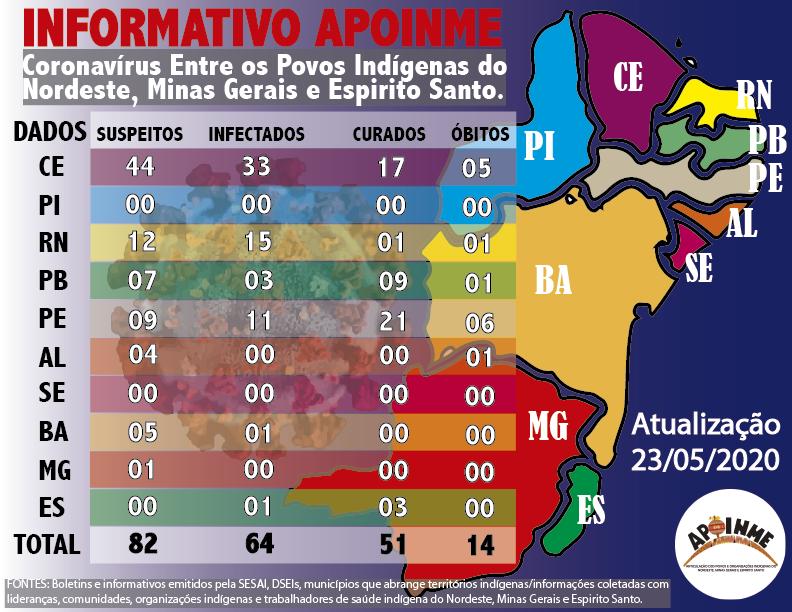 Mapa do Coronavirus 23.05.png