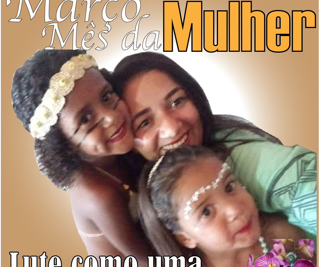 mulher 84.png