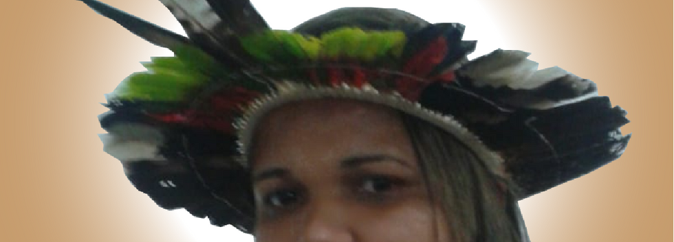 mulher 55.png