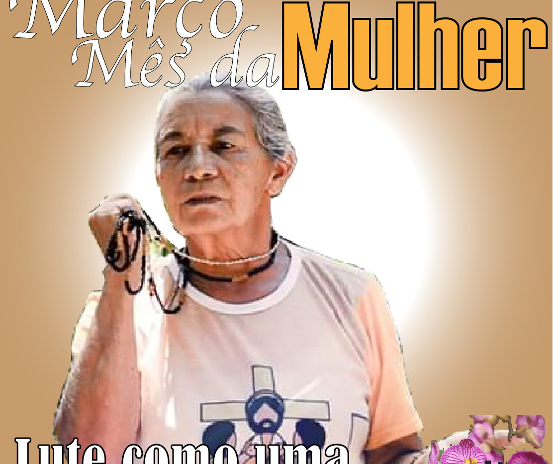 mulher 74.png