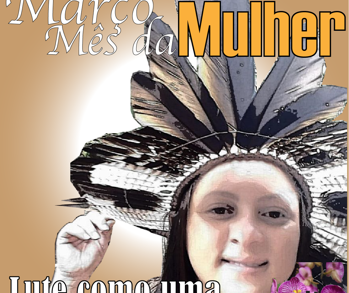 mulher 41.png