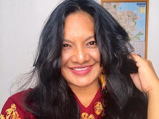 Indígena Guarani Kaiwá será um dos destaques do Berlinale 2020