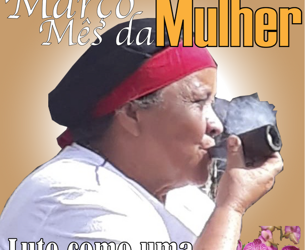 mulher 72.png