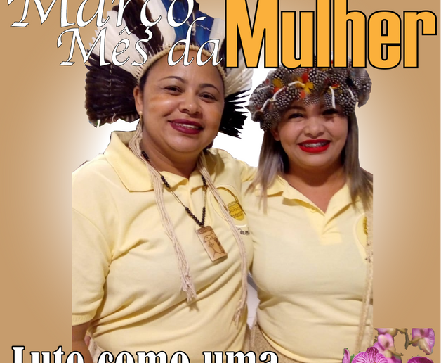 mulher 87.png