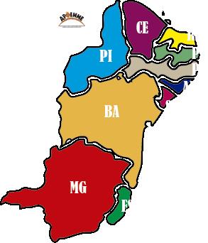 Mapa da APOINME.png