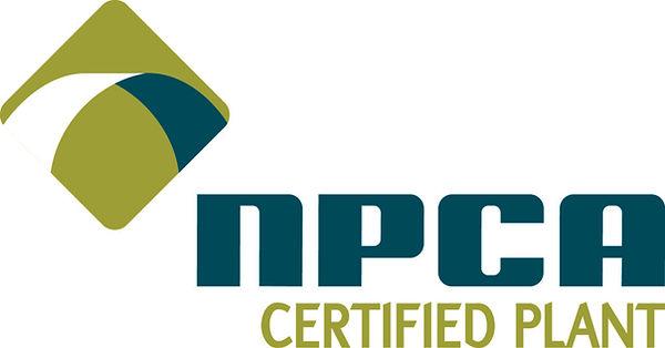 NPCA_cert_plant_logo-1024x536.jpg