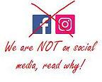 social_NOT.jpg