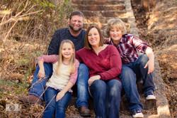 Family-Children-0102