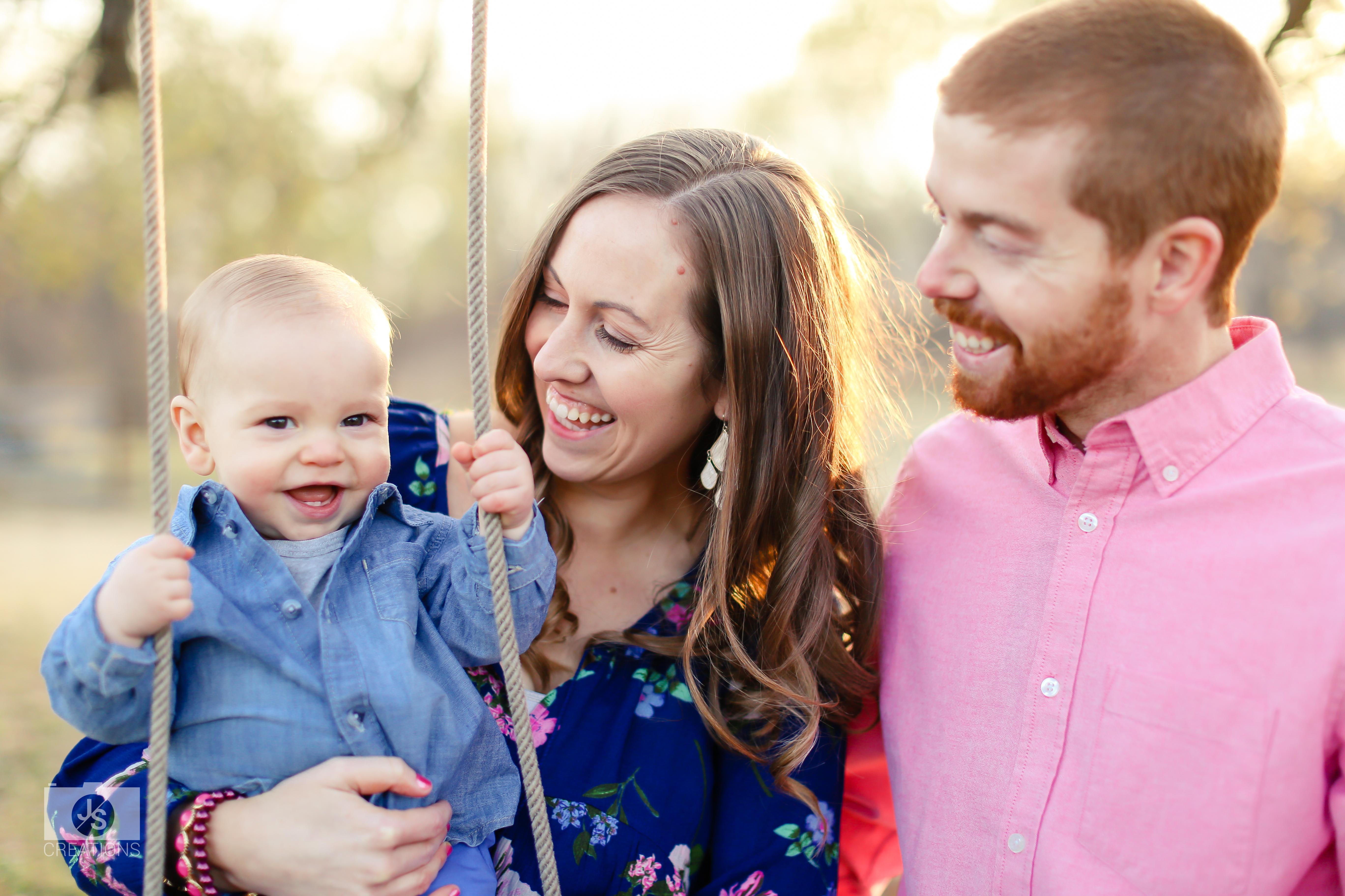 Family-Children-6615