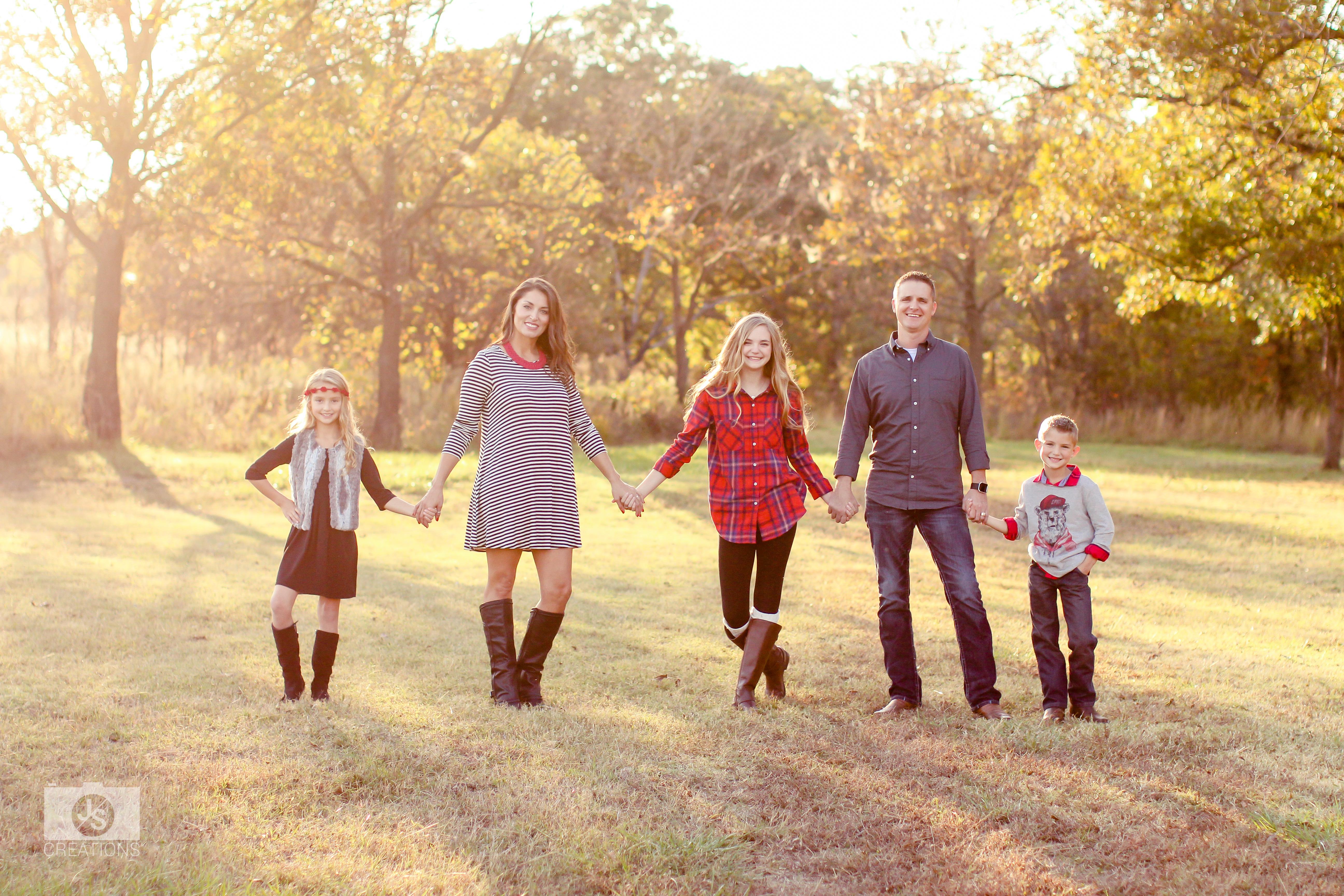 Family-Children-7680