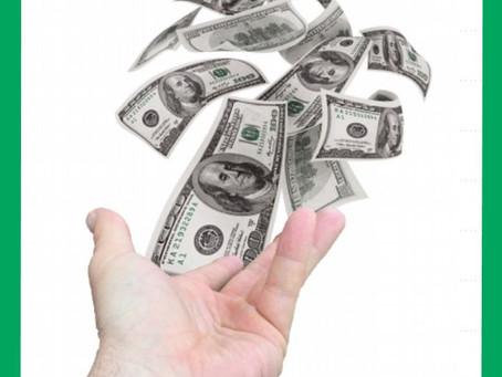 Overspending? Tips for getting your spending habits under control