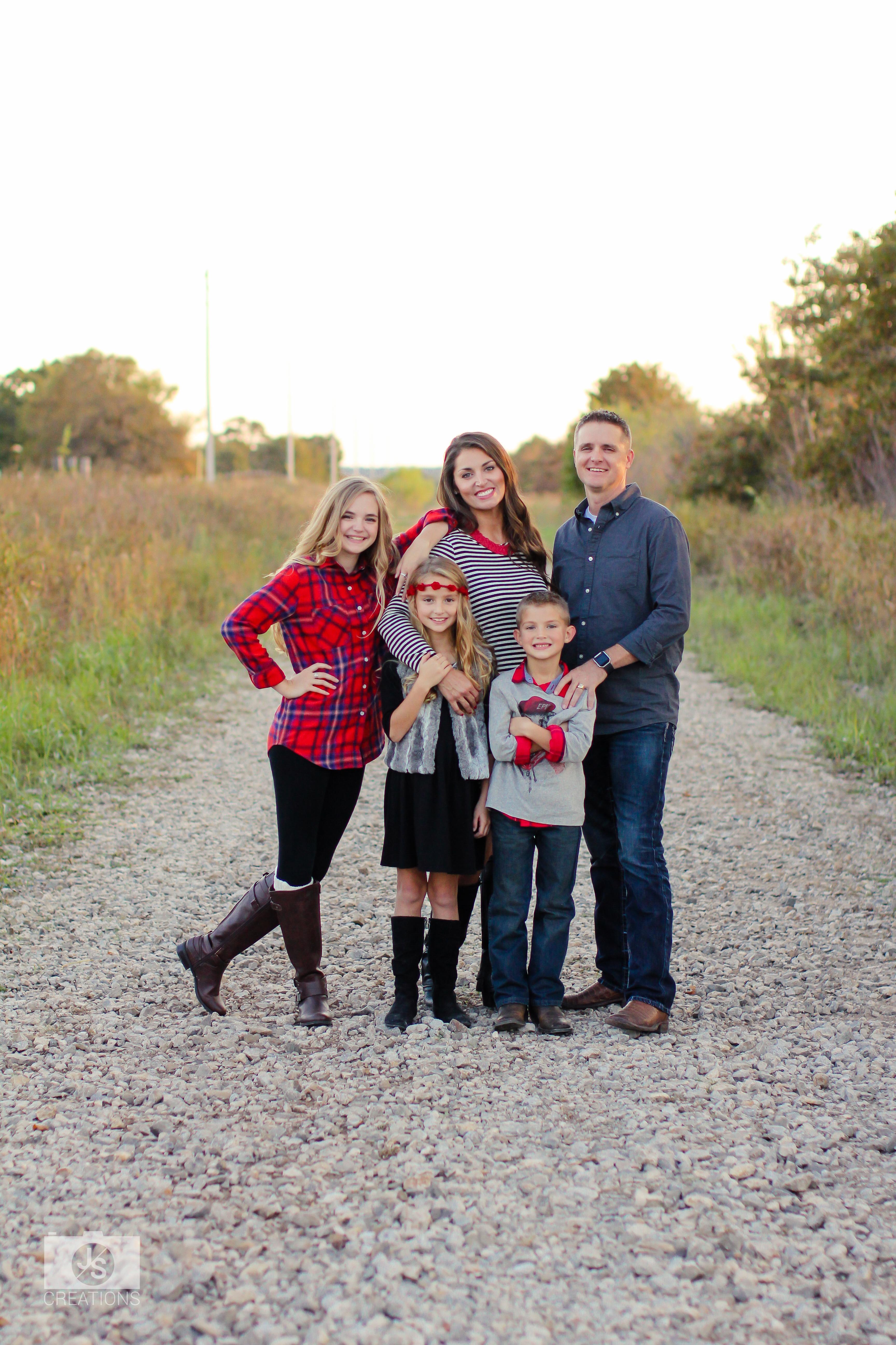 Family-Children-7816