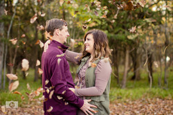 Weddings-Engagements-8437